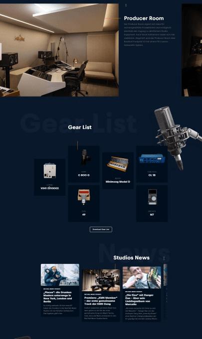 webdesign-trends-2021-assymetrische-layouts
