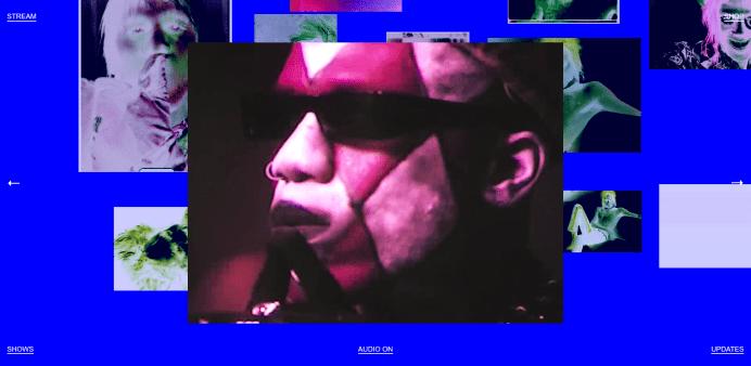 webdesign-trends-2021-web-brutalism